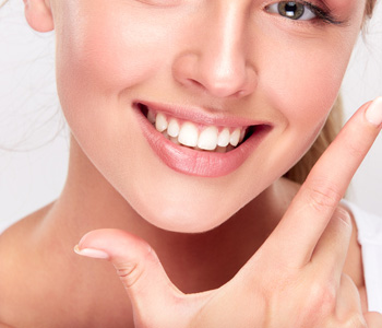 Dental Clinic in Cochin,     The Perfect Smile Dental Clinic